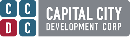 Capital City Development Corporation (CCDC)